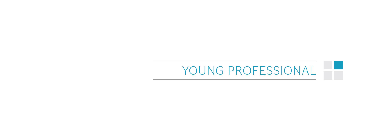 Nieuws - Young Professional - Elke Weijkamp