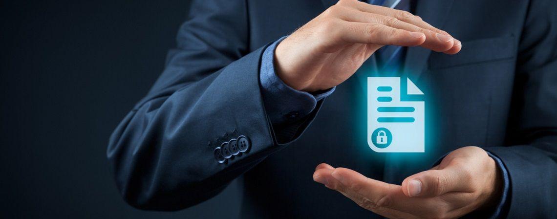 Aantal fraudes door ICT-specialisten neemt toe - header