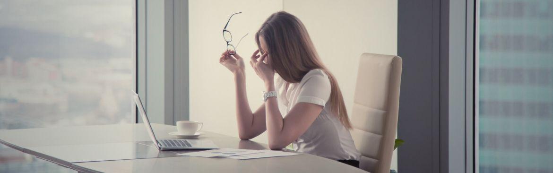 Nieuws: Hoffmann signaleert grote toename in ongewenst gedrag op de werkvloer
