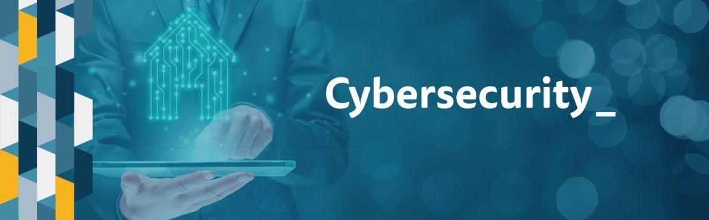Cyberspreekuur - header
