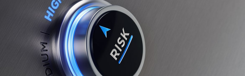 Risicoanalyse en advies